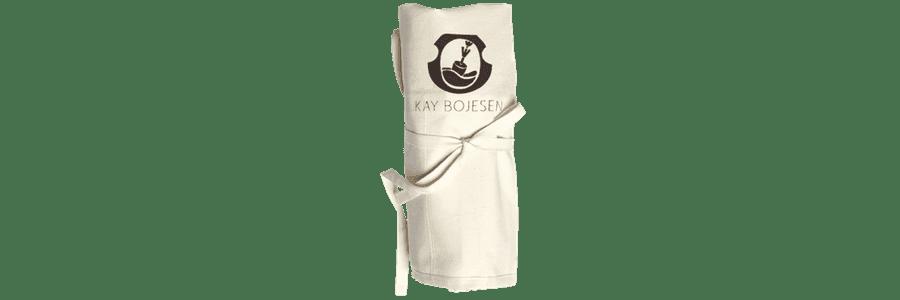 16 delspose Kay Bojesen Kanvas